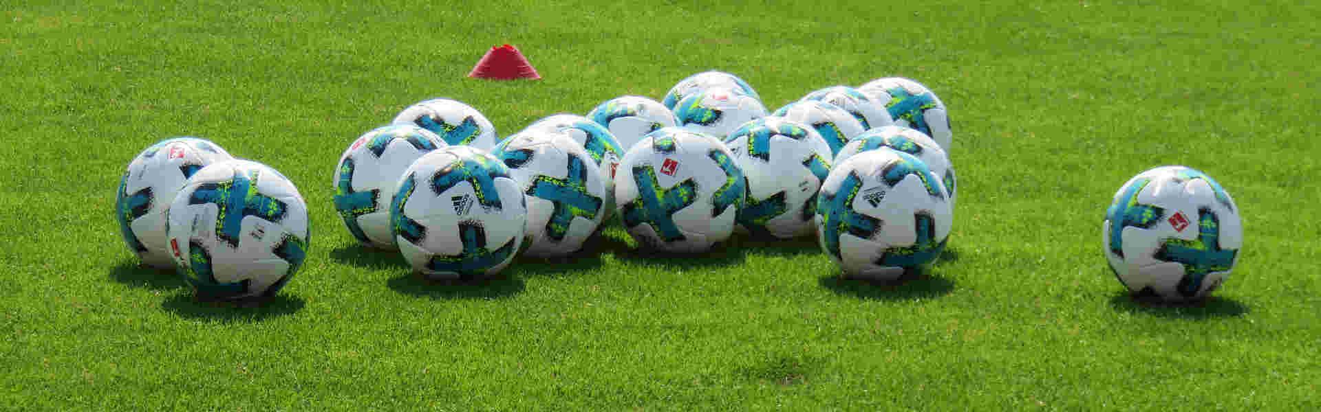 Fussball Tsv Burghaslach